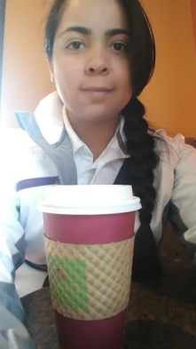 panera bread coffee
